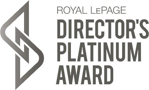 royal-lepage-directors-platinum