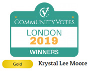 winner gold london realty