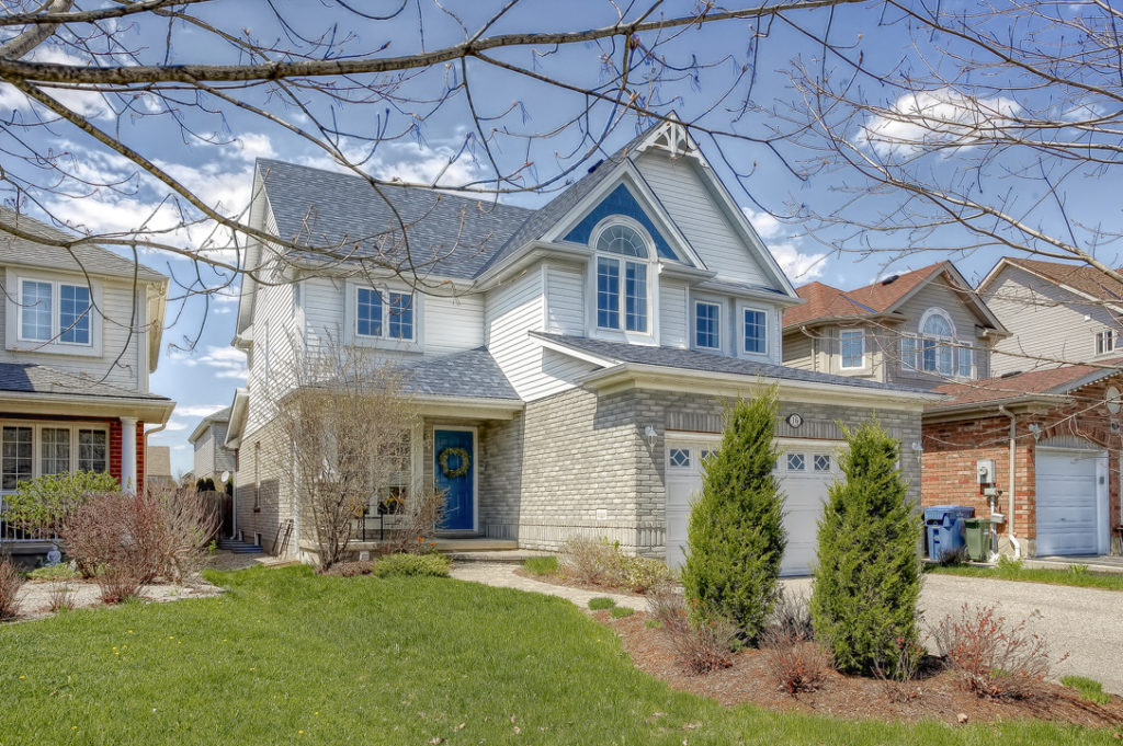 16 blair drive south guelph awesome 1 image