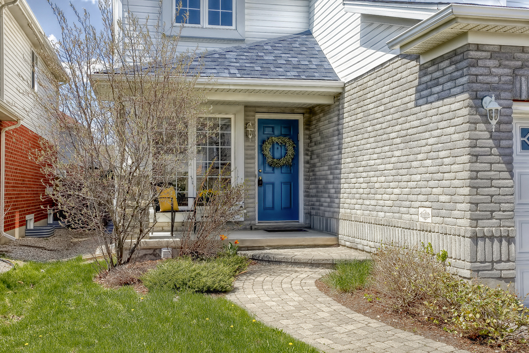 16 blair drive south guelph awesome 3 image