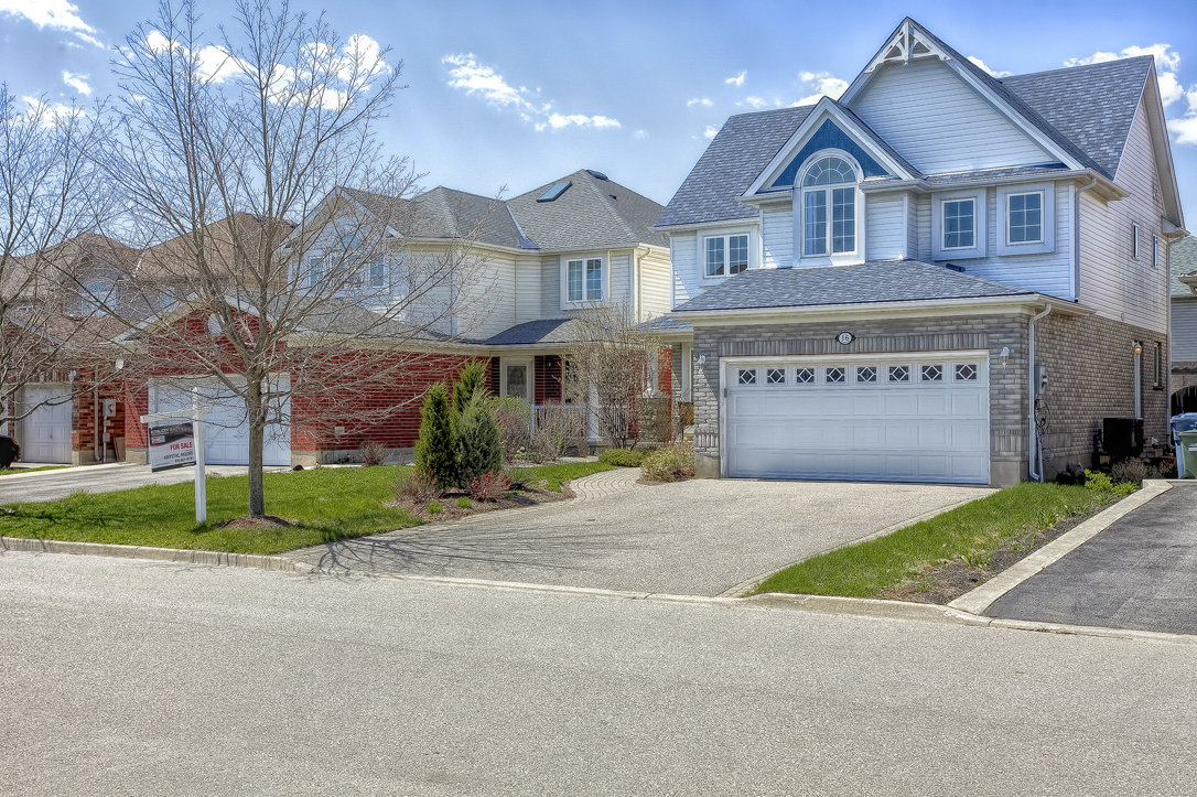 16 blair drive south guelph awesome 7  image