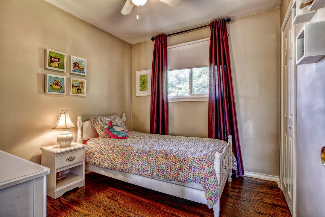 312 stevenson st n guelph 4 bedroom bungalow 10 image