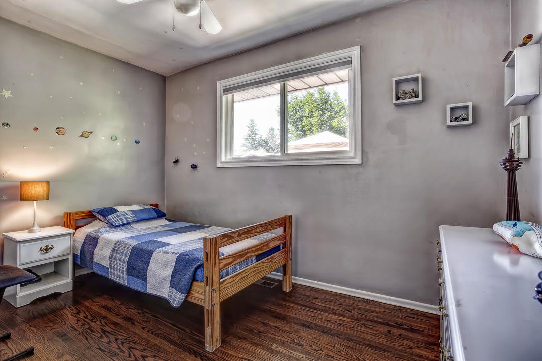 312 stevenson st n guelph 4 bedroom bungalow 12 image