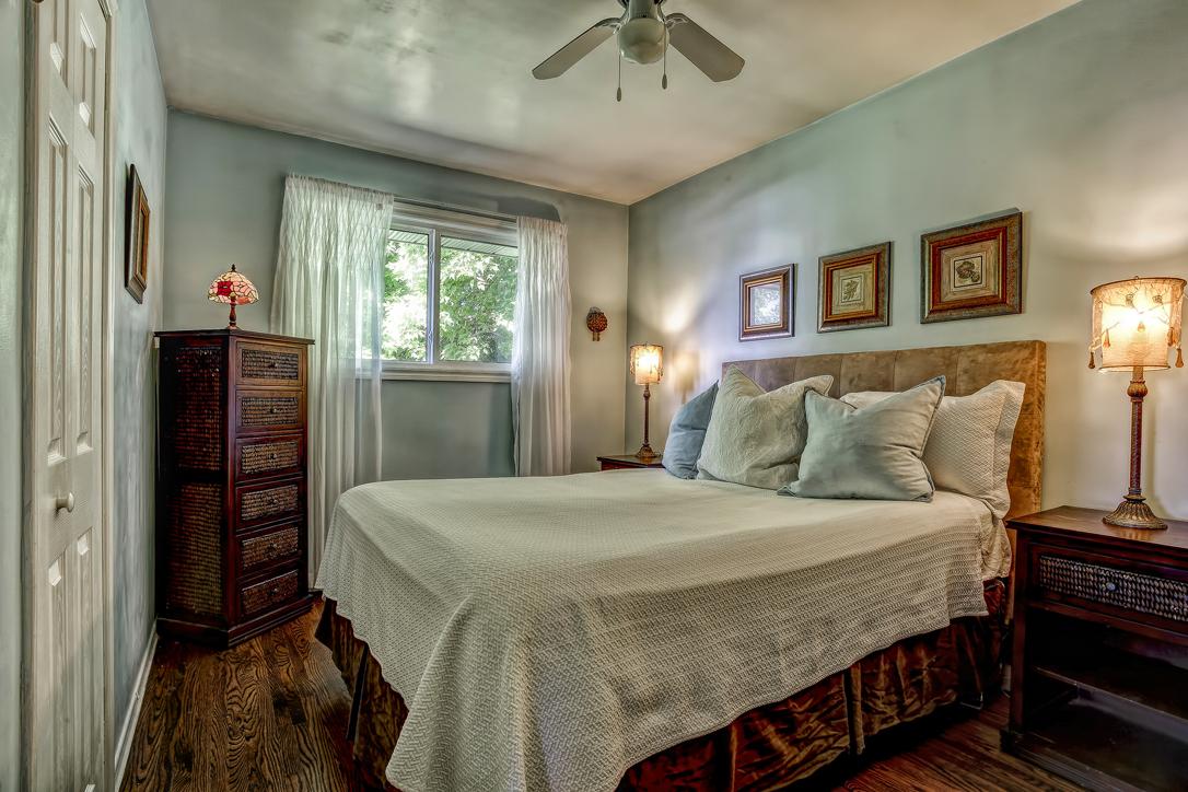 312 stevenson st n guelph 4 bedroom bungalow 7 image