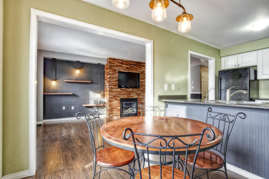 90 trowbridge breslau home for rent 15 1 image