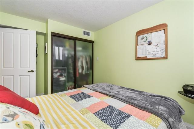 bedroom 2 image