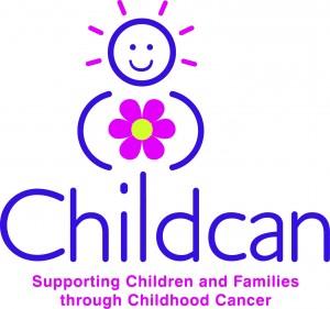 childcan logo image