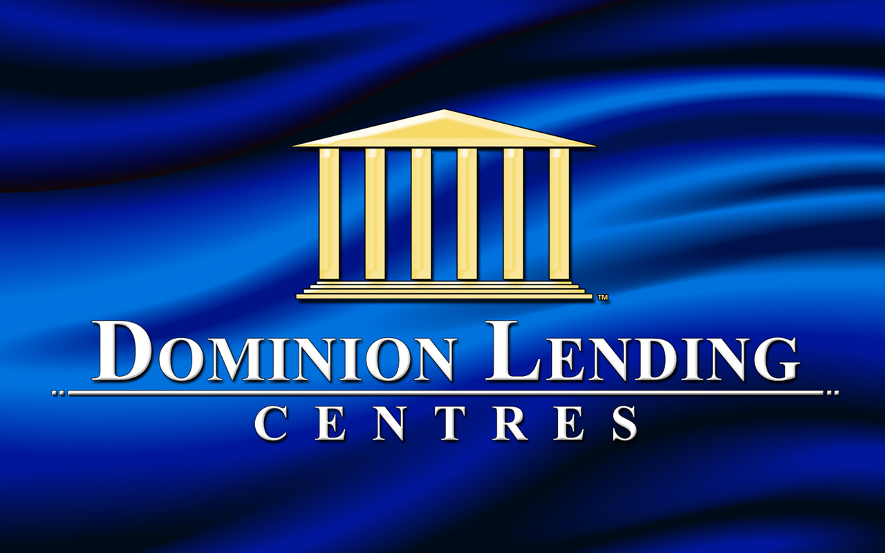 DominionLending picture