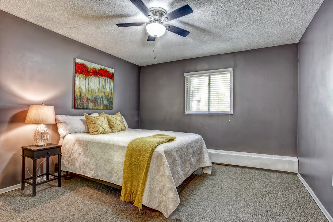 guelph 2 bedroom condo 234 willow road 302 1  image