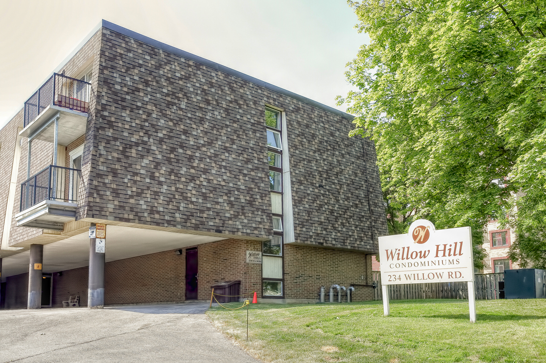guelph 2 bedroom condo 234 willow road 302 19  image