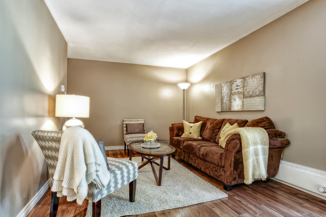guelph 2 bedroom condo 234 willow road 302 26  image
