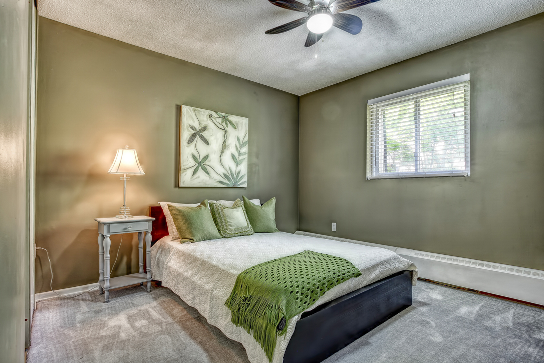 guelph 2 bedroom condo 234 willow road 302 5  image