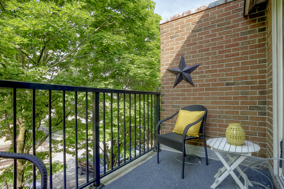 guelph 2 bedroom condo 234 willow road 302 9  image