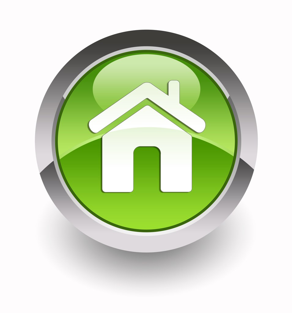home icon image