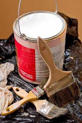 house-painting-tools-1