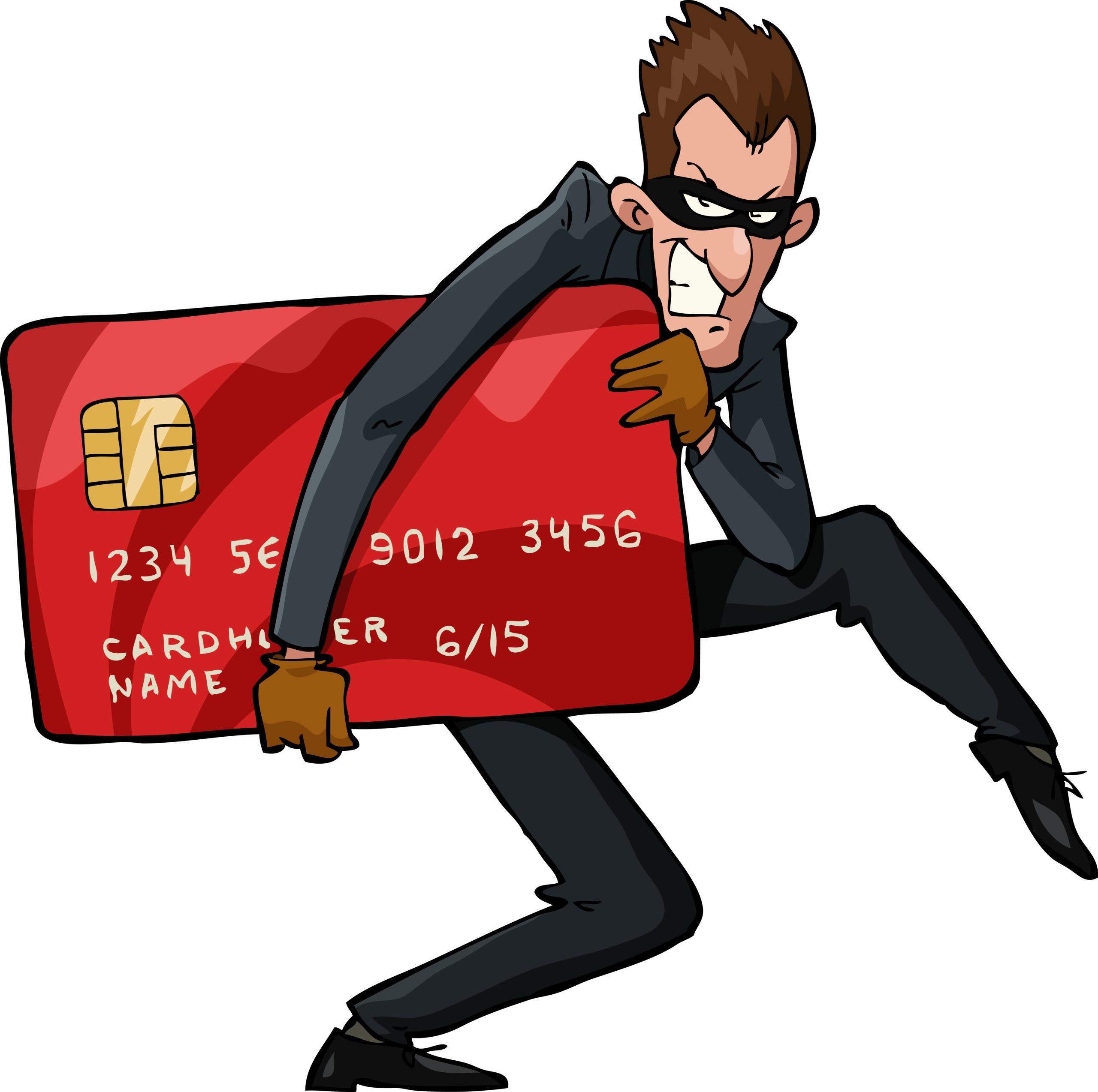 identity theft scaled  image