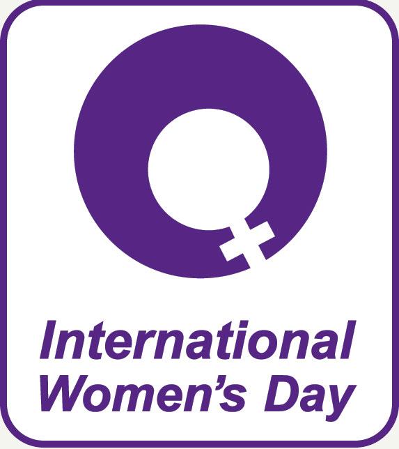international women day 1  image