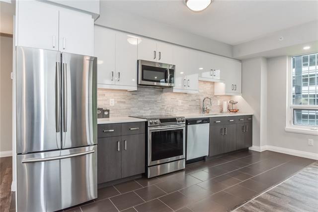kitchen 1 image