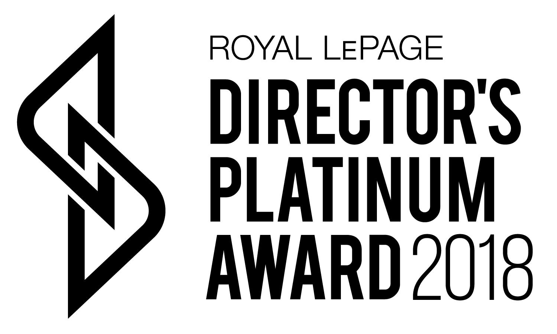 rlp directorsplatinum 2018 en black  image